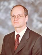 Dr. Walter Schuster